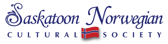 Saskatoon Norwegian